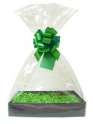 Medium Complete Easy-Fold Gift Kits