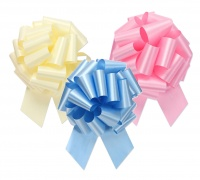 32mm Pull Bows (pk5)